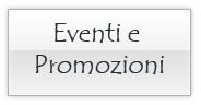 eventi.jpg