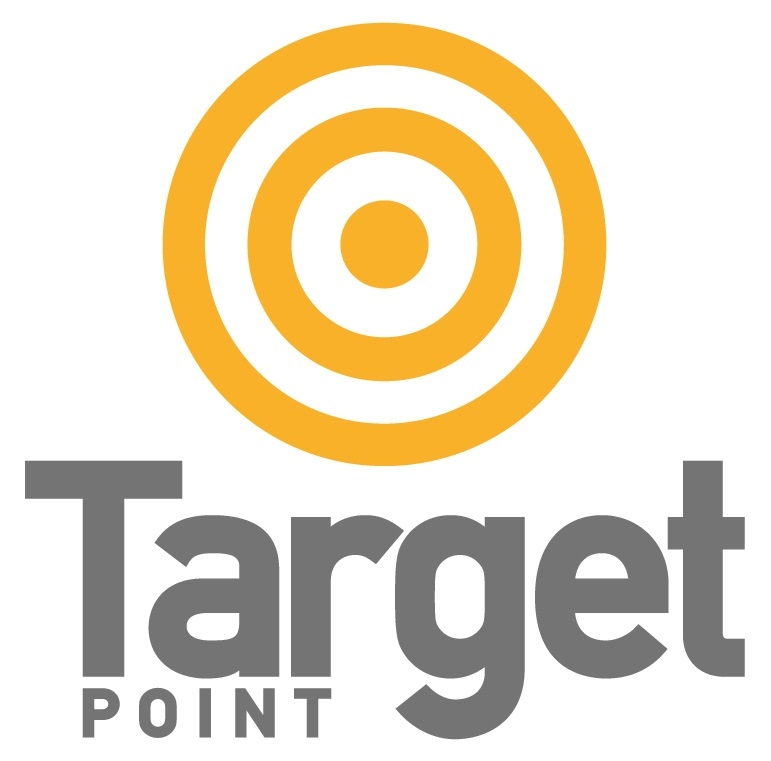 logo TargetPoint
