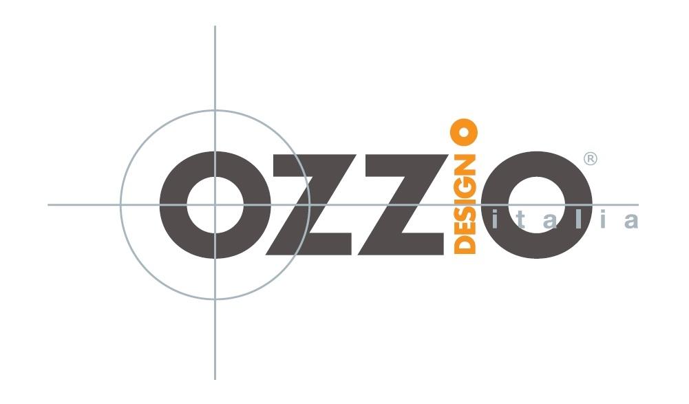 Logo Ozzie