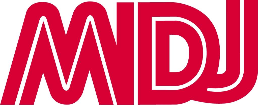 Logo MIDJ