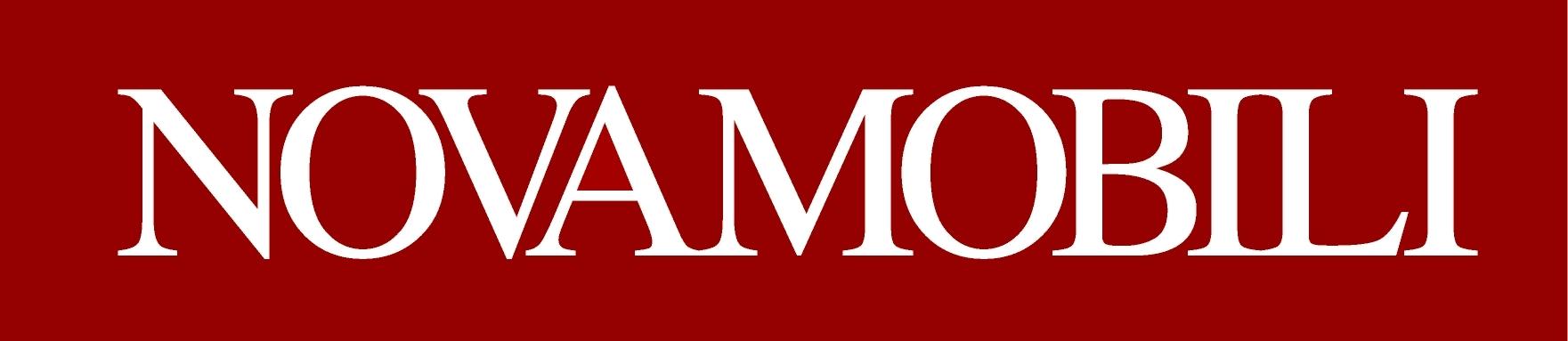 Logo Novamobili
