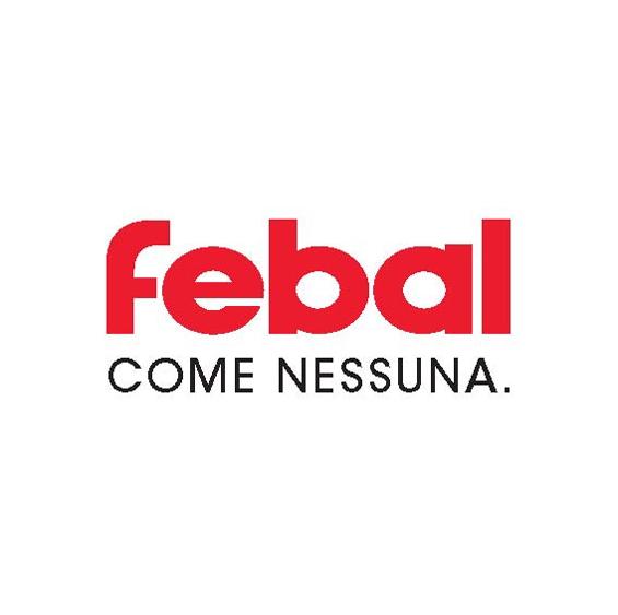 Logo Febal